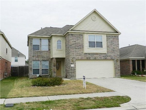 $97900  3br - 1999ftsup2 - Foxwood 3BR by LONG LAKE (Aldine ISD) (77338)