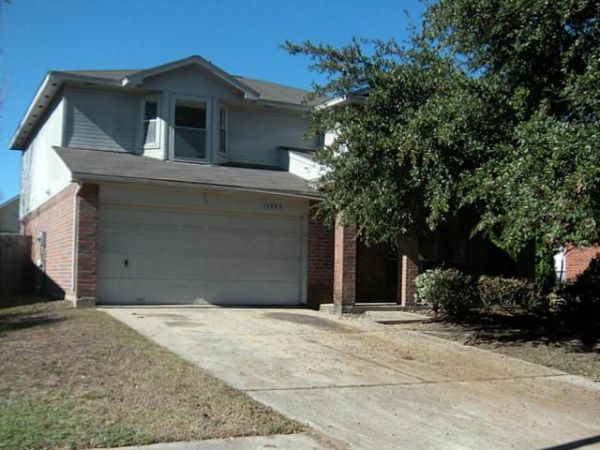 $72000  4br - 2317ftsup2 - Copper Creek 4BR with PATIO (Aldine ISD) (77066)