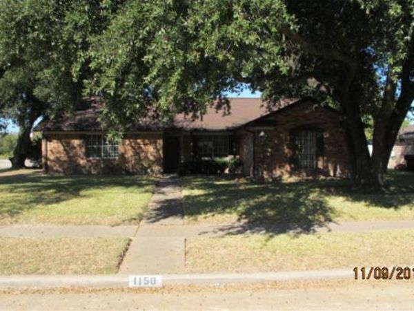 $60000  3br - 1492ftsup2 - 1-Story in Hidden Valley (Aldine ISD) (Houston, TX 77088)