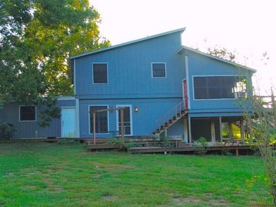 $153900 3br - 2000ftsup2 - Lake Livingston Rent to Own, No Bank Qualifying Needed (Coldspring)