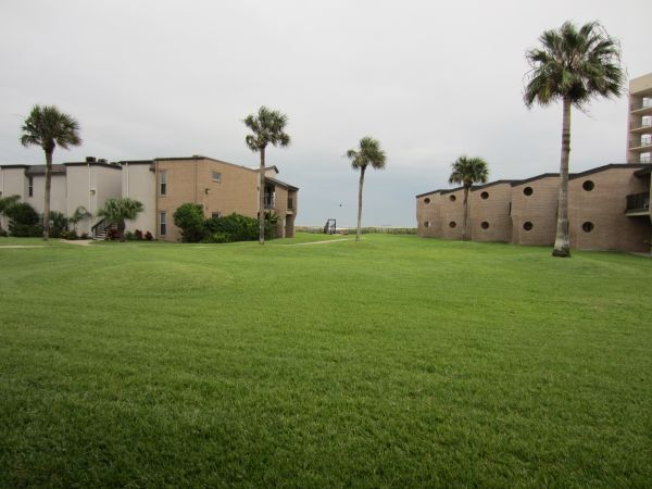 $9000 2br - Sunchase Timeshare condo (South Padre, TX)