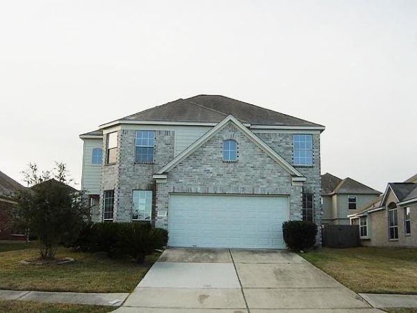 $130000  5br - 3476ftsup2 - Cypresswood Point 5BR by LONG LAKE (Aldine ISD) (Humble - 77338)