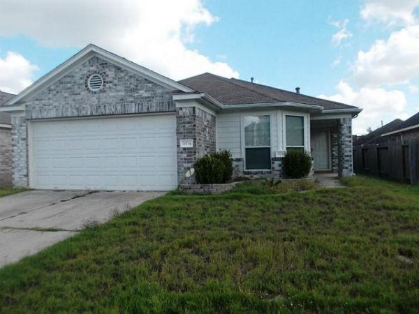 $89000  3br - 1759ftsup2 - 2005 1-Story LONG LAKE in Foxwood (Aldine ISD) (Humble - 77338)