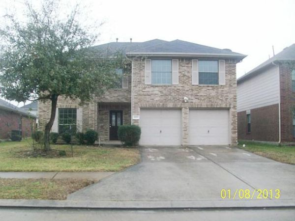 $87000  5br - 2654ftsup2 - Northwest Park Place 5BR by KB (Aldine ISD) (NW - 77086)
