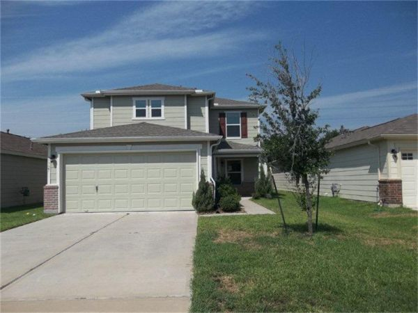 $76400  3br - 2438ftsup2 - Willow Springs 3BR by KB (Aldine ISD) (77038)