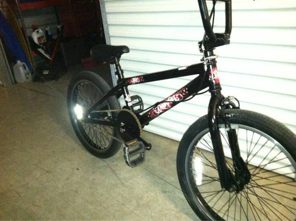 Diamondback joker - $120 (Houston)