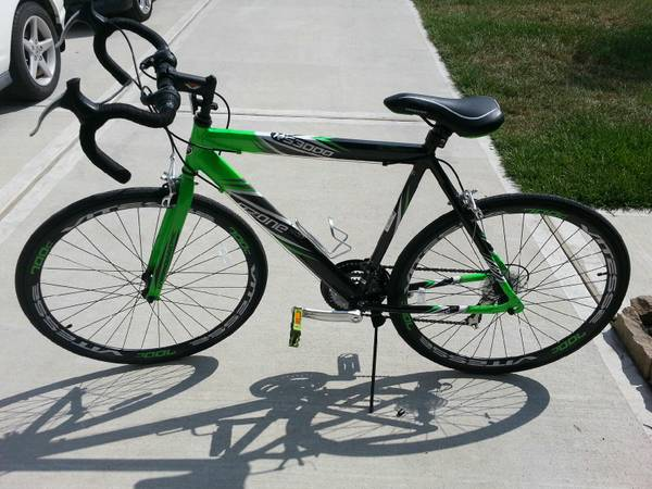 Ozone Rs 3000 Bicycle Best Seller Bicycle Review