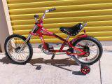 Schwinn Stingray Chopper Bike - $75 (Montgomery Magnolia Conroe)
