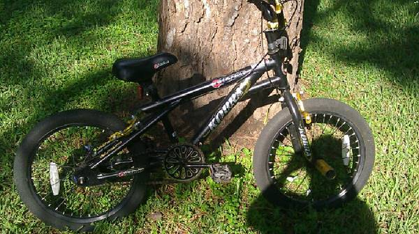 Razor (Kobra) Boys Bicycle - $60 (SpringWoodlands, TX)