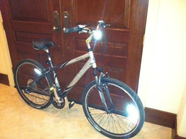 Trek Navigator 200 For Sale Upcomingcarshq Com