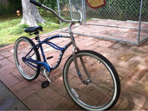 Kulana Bicycle - $90 (SouthEast)