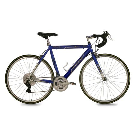 GMC Denali Road Bike Medium 22.557cm Frame - $140 (KATY)