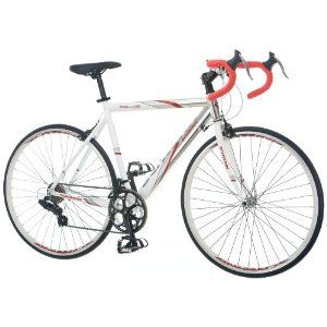 new bikes in box his and hers - $400 (South Houston 45 and Beltway 8)