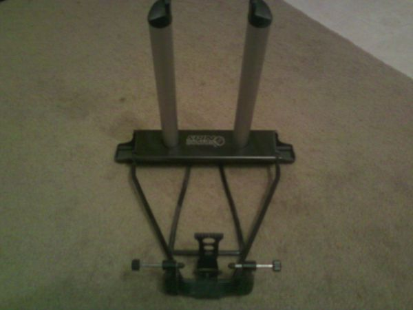Performance Spin Doctor Truing Stand - $30 (Baytown, TX)