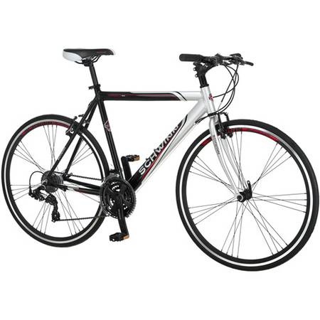 700c Schwinn Varsity 1200 Mens Road Bike - $200 (I 10, Lockwood)