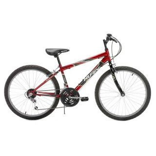 Huffy blackwater mens 15 speed - $50 (W. Houston)