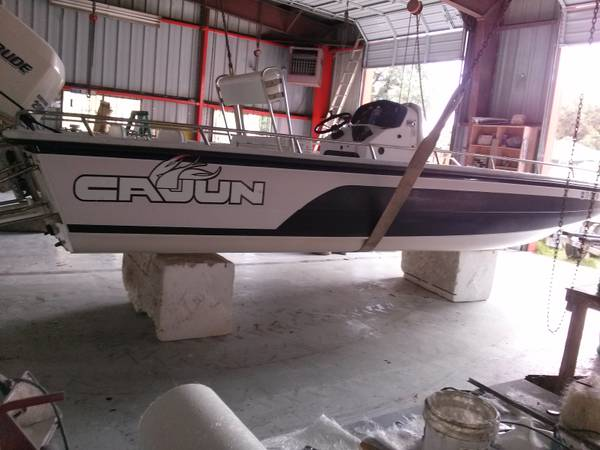Houston boat repair for sale for Outboard motors for sale houston