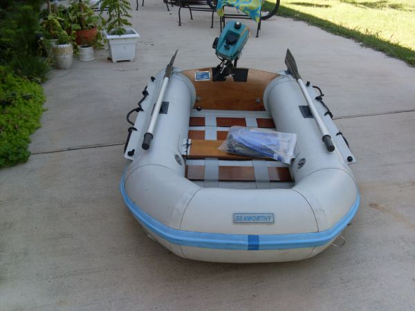 Cruise and carry outboard motor for sale for Outboard motors for sale houston