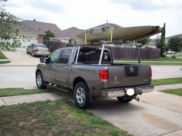 Reduced-2012 Hobie Pro Angler 14 - $3150 (Spring,TX )