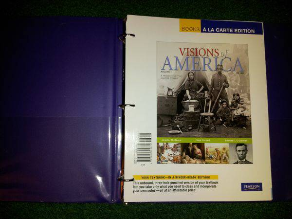 SALE UHD History Book - $40 (Downtown Houston)