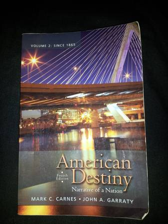 SALE UHD History Book - $25 (Downtown Houston)