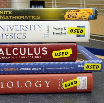 ___ COLLEGE UNIVERSITY TEXTBOOKS FOR SALE 80 OFF RETAIL PRICE - $25 (HOUSTON DOWNTOWN GALLERIA PEARLAND MORE)