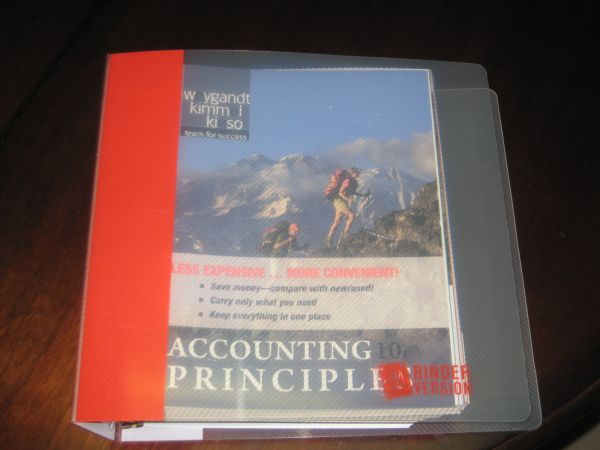 UHDHCC textbooks for Acct 2301, Ba 3300, Economics (Macro Micro) - $50 (Houston)