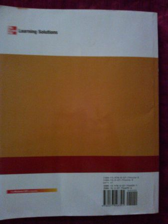 Speech book 1315-San Jacinto south college - $80 (Pearland)