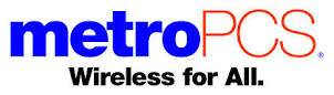 Cell phone store METRO PCS (Sw)