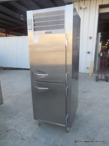 $1, Large Restaurant Equipment Liquidation Auction Happening Now Online We Ship Nationwide