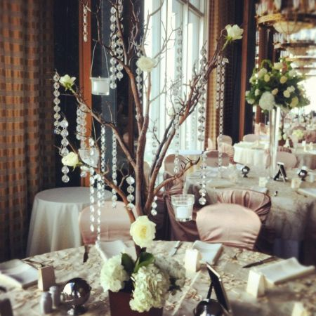 Wedding and Event Decor Business - $65000 (Stafford Tx)
