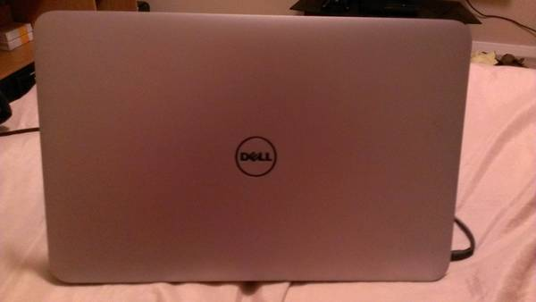 Dell XPS 13z 2012 - $600 (KatyHouston)