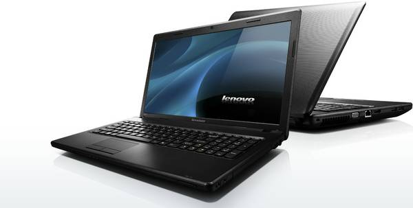 Lenovo G575 Laptop  Notebook - $325 (Westchase)