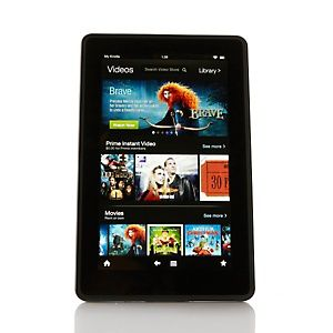 Kindle Fire 7 Dual-Core, 8GB Tablet Brand New in Box - $160 (Katy Tx at I-10 W Fry Rd)