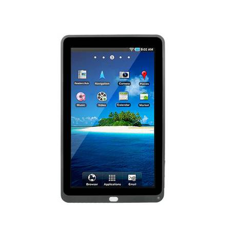 COBALT S1000 Android 10 Tablet PC Cash.FIRM - $120 (spring, tx)