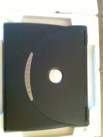Dell Inspiron 4100 Laptop For Parts - $30 (Sugar Land)