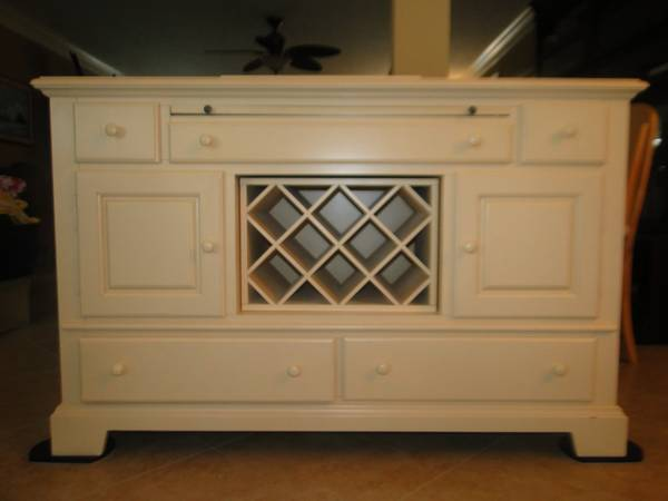 Large Buffet by Broyhill - $199 (humble tx)