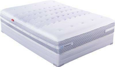 Lowest Price Anywhere On Delaney Park King Mattress Set - $599 (Seabrook, Houston, and Surrounding Areas)