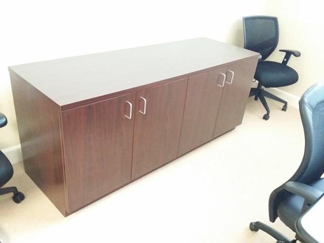 1 499 jdm office furniture furniture houston