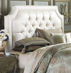 SOFAS CHAIRS NICE HEADBOARDS NEW AND ALL IN UPHOLSTERY (S GESSNRE DR)