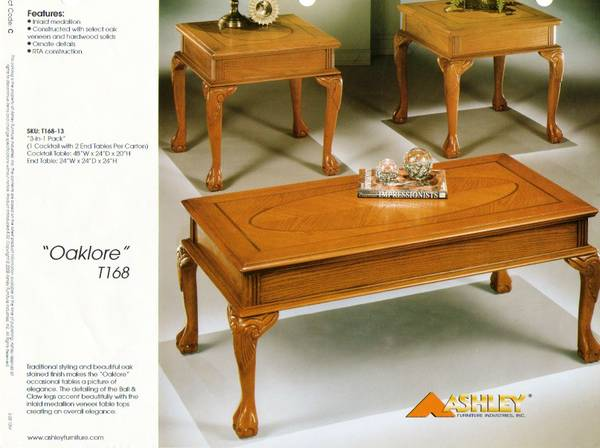 GALALY FURNITURE,,SALEE   $399 (HOUSTON,TX,77036)