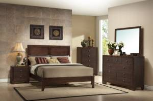 Home Furniture for Sale MOVING Like New Condition (Sugar Land, CAN DELIVER)