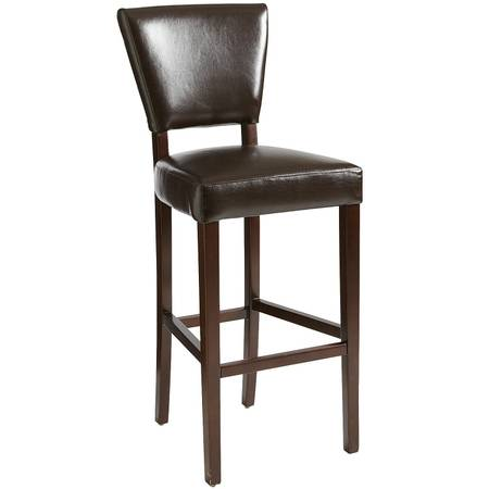 Pier Imports Bar Stools For Sale
