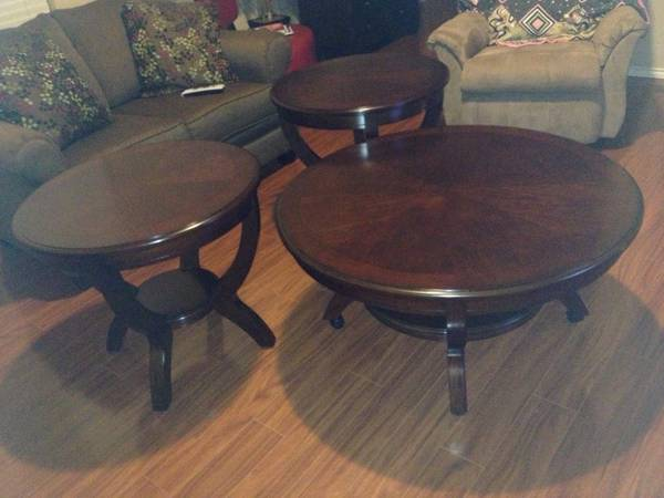SOFA LOVE SEAT COFFEE TABLES MORE GREAT FURNITURE (1960 JONNES RD NW HOUSTON WILLOWBROOK )