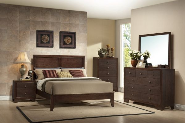 House Furniture For Sale Moving Soon Like New Condition (Sugarland, CAN DELIVER)