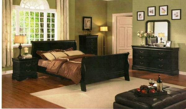 ((GALALY FURNITURE))SALEE - $599 (HOUSTON,TX,77036)