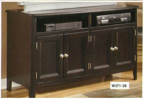 GALALY FURNITURE,,))SALEE - $399 (HOUSTON,TX,77036)