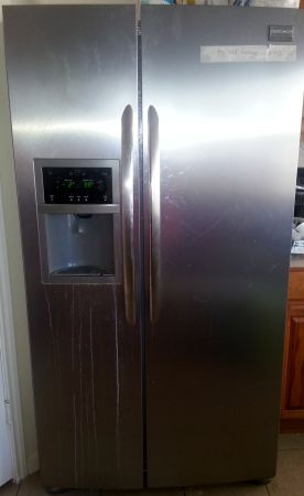 WHOLE HOUSE MOVING SALE - LAST DAY - $1 (RICHMOND)