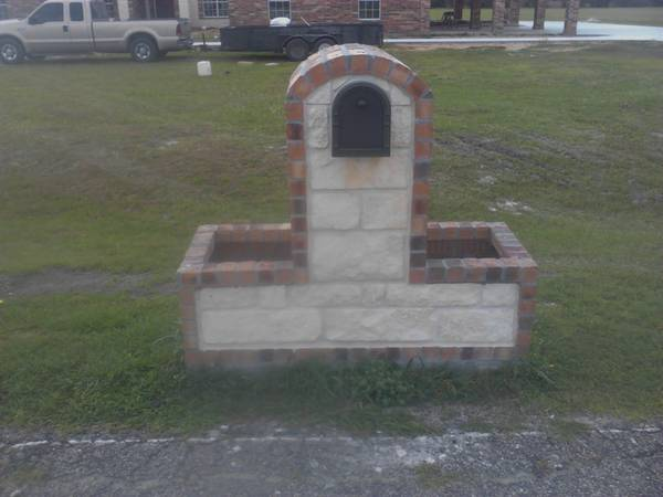 brick mailbox (houston-nswe)