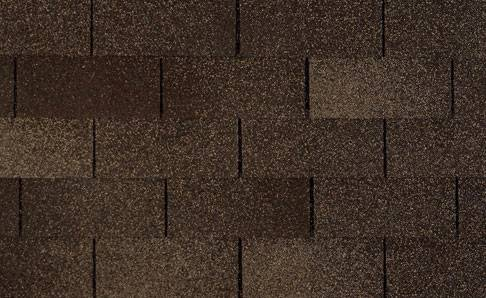 25 Year Tamko Shingles in Weatherwood  - $45 (League City )